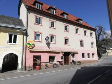 Gasthaus Rabl