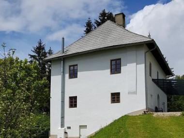 Pilgerherberge St. Oswald