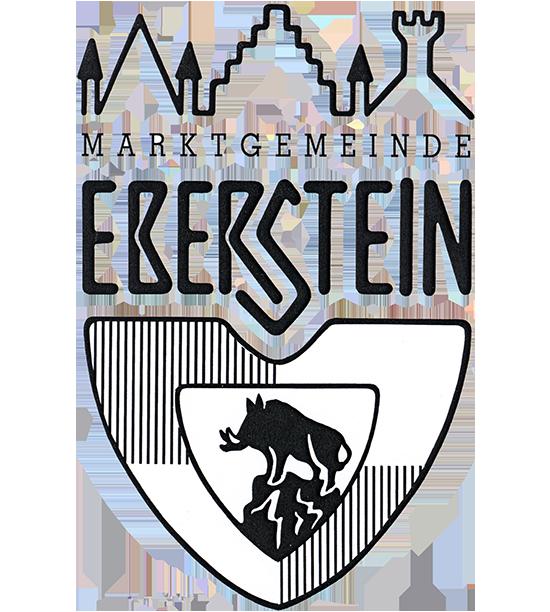 Logo Eberstein