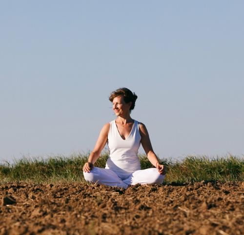 Lu Jong und Meditation Retreat