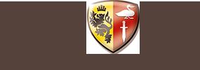 Logo Kärnten Mitte