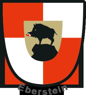 Wappen Eberstein